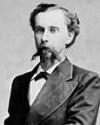 Marshal Harrington Lee