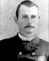 Detective William Halsey Gouldman | Lynchburg Police Department, Virginia