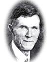 City Marshal Jefferson Davis