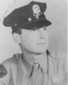 Patrolman Edward C. Graziano | Nashua Police Department, New Hampshire