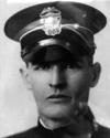 Patrolman Leslie Green | Columbus Division of Police, Ohio