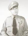 Lieutenant Frank S. Greene | Coronado Police Department, California