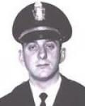 Officer James Richard Greene | Atlanta Police Department, Georgia
