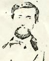 Deputy U.S. Marshal Maston Reynolds