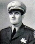Officer Michael S. Griffin | California Highway Patrol, California