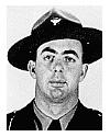 Patrolman Harry D. Grimes | Ohio State Highway Patrol, Ohio