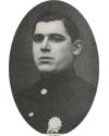 Detective Sergeant Bernardino Grottano | New York City Police Department, New York