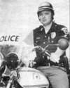 Corporal Robert S. Grove | Munster Police Department, Indiana