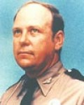 Trooper Frederick J. Groves, Jr. | Florida Highway Patrol, Florida
