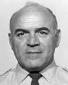 Police Officer Dominic Guglielmi | Philadelphia Police Department, Pennsylvania