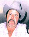Patrolman Verval Lee Estes | Orange Grove Police Department, Texas