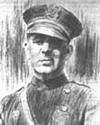 Patrolman Francis O. Haddock   Needham Police Department, Massachusetts