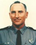 Trooper John C. Hagerty | Florida Highway Patrol, Florida