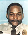 Officer Harry Davis, Jr. | Metro Transit Police Department, District of Columbia