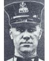 Police Officer Michael Haggerty   St. Louis Metropolitan Police Department, Missouri