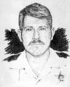 Deputy Sheriff Dwight Lynn Hall | Lee County Sheriff's Office, Florida