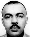 Patrolman Samuel H. Hall | Chicago Police Department, Illinois