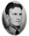 Patrolman Virgil M. Hall | Denver Police Department, Colorado