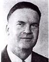 Sheriff Henry S. Halvorson | Grand Forks County Sheriff's Department, North Dakota