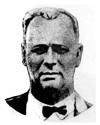Detective Charles Dewitt Hammond | Muskegon Police Department, Michigan