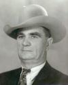 Sheriff Mac Wesley Hancock | Cochran County Sheriff's Department, Texas