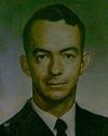 Sergeant James R. Hand | Pocahontas Police Department, Arkansas