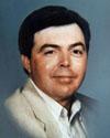 Inspector Stephen Glenn Stewart | Texas Department of Criminal Justice, Texas