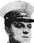 Park Guard Vincent A. Hanley | Fairmount Park Police Department, Pennsylvania
