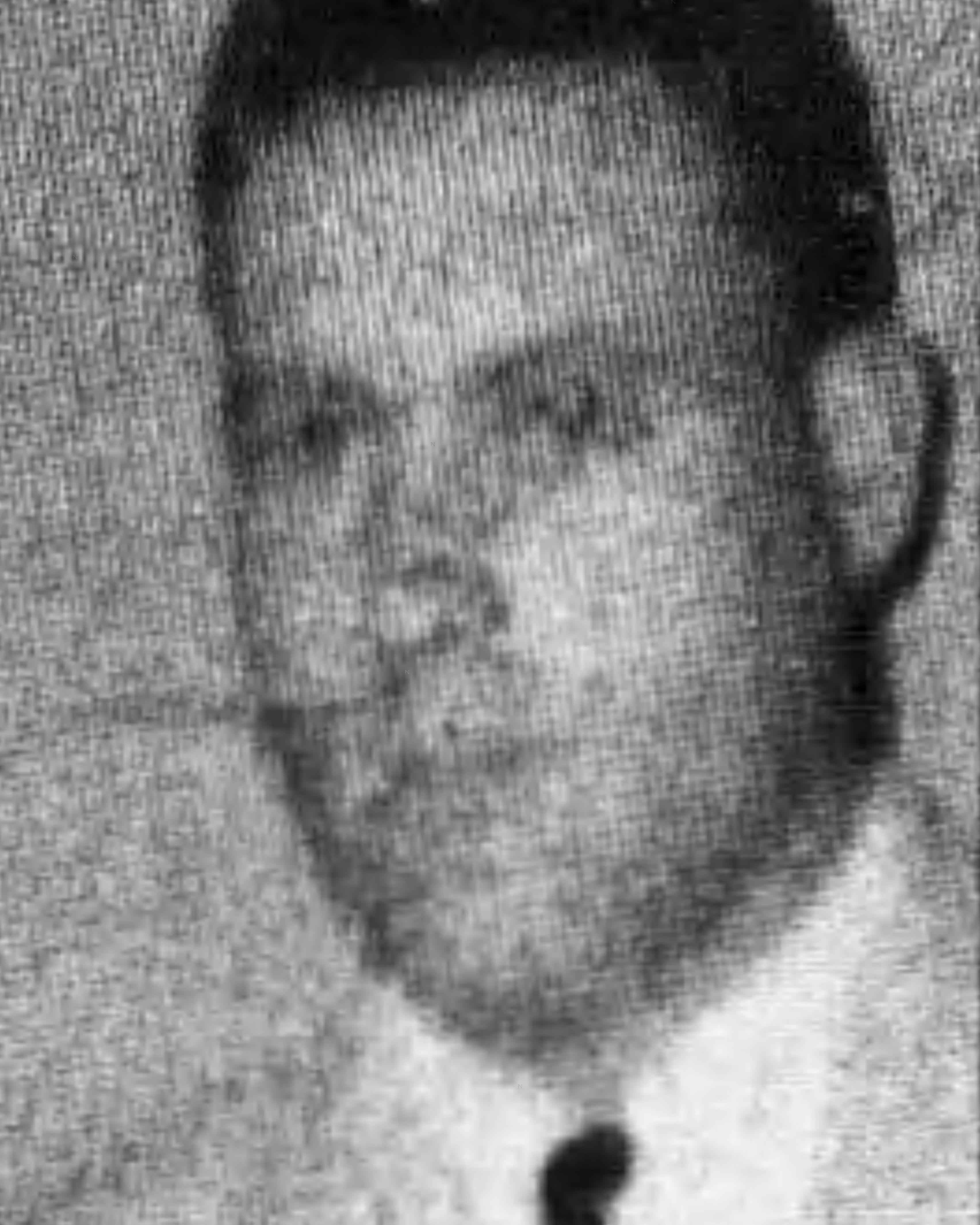 Police Officer Wyley Hart Shepherd, Sr. | Atlanta Police Department, Georgia