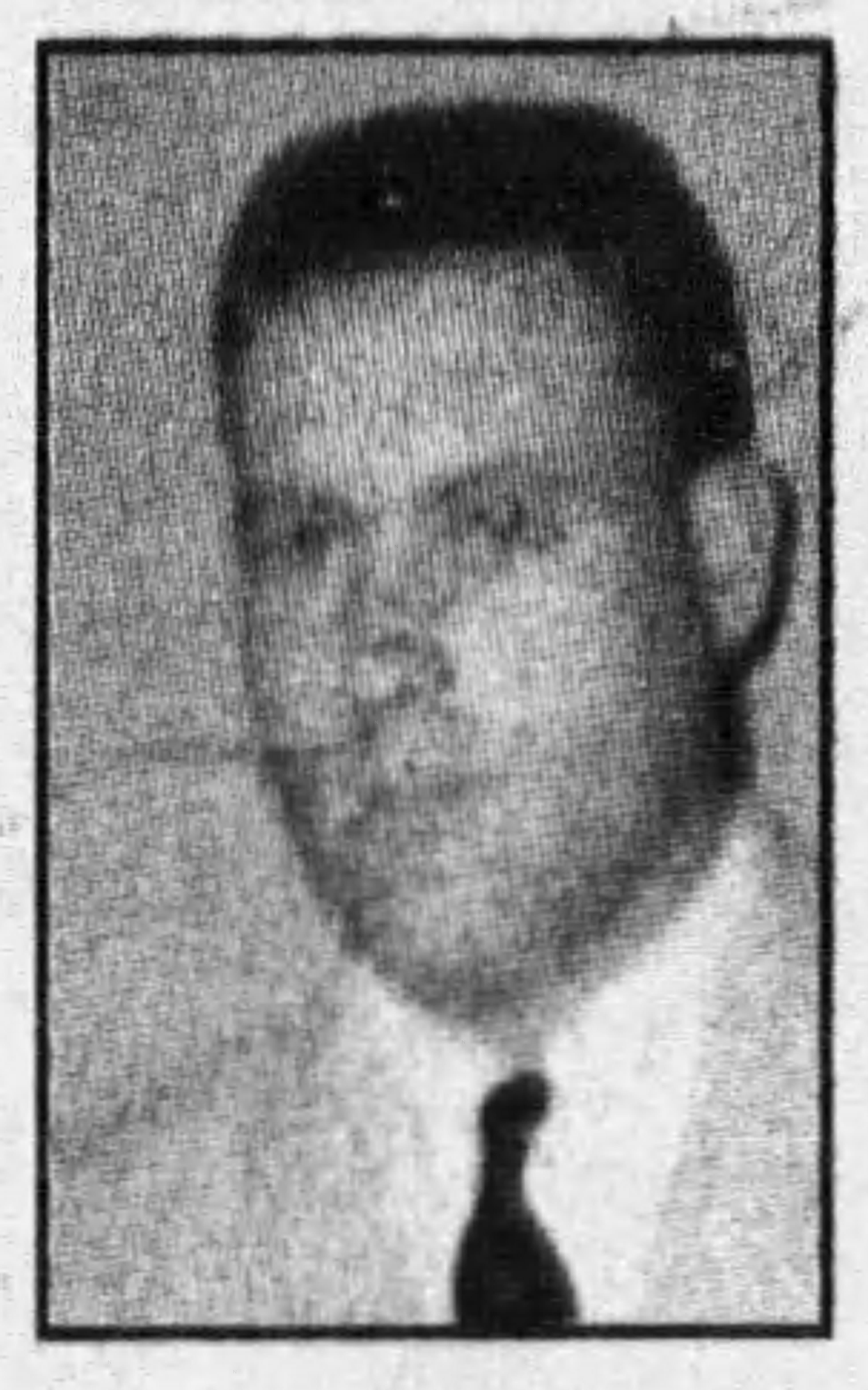 Police Officer Wyley Hart Shepherd, Sr.   Atlanta Police Department, Georgia