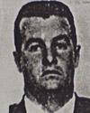 Detective Timothy J. Harnett   Los Angeles County Sheriff's Department, California