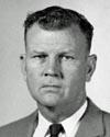 Trooper Wilton L. Harrell | Georgia State Patrol, Georgia