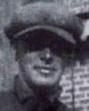 Police Officer Gordon A. Harris | Lewiston Police Department, Idaho