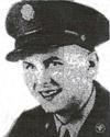 Private Robert B. Harris   Alexandria Police Department, Virginia