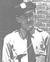 Deputy Sheriff Ralph A. Harshe | Allen County Sheriff's Department, Ohio