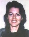 Detective Deputy Sheriff Robin Ann Arnold | Manistee County Sheriff's Department, Michigan