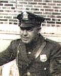 Patrolman Paul E. Hathaway | Philadelphia Police Department, Pennsylvania