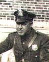 Patrolman Paul Hathaway | Philadelphia Police Department, Pennsylvania