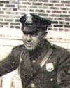 Patrolman Paul Hathaway | Philadelphia Police Department, Pennsylvania