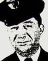 Detective Lewis Hauschild | East Cleveland Police Department, Ohio