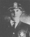 Patrolman William L.