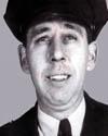 Patrolman John H. Hawthorn | Louisville Police Department, Kentucky