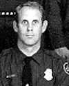 Pilot Lester L. Haynie   United States Department of Justice - Immigration and Naturalization Service - United States Border Patrol, U.S. Government