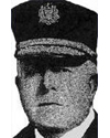 Assistant Superintendent James J. Hearn | Philadelphia Police Department, Pennsylvania