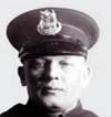 Patrolman James Hedgepeth | Louisville Police Department, Kentucky
