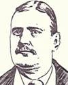 Patrolman Joseph J. Heffernan | Louisville Police Department, Kentucky