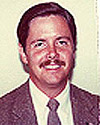 Sergeant Patrick Joseph Riley | Maricopa County Sheriff's Office, Arizona