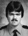 Deputy Constable Brian W. Heikkila | Solway Township Police Department, Minnesota