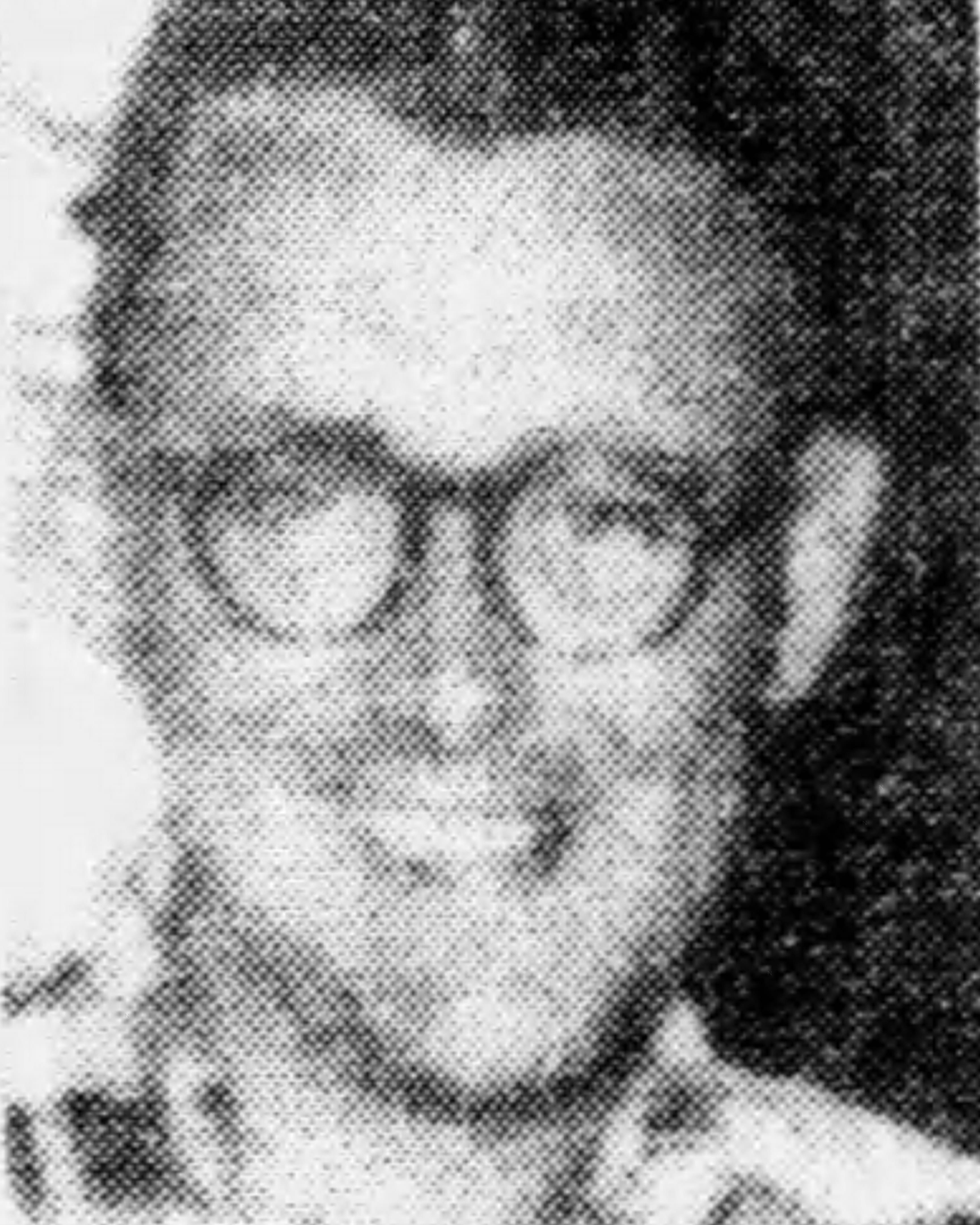 Sergeant Earl Marlin Heisler | James City County Sheriff's Office, Virginia