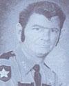 Deputy Sheriff Floyd Douglas Heist, Sr.   Escambia County Sheriff's Office, Florida